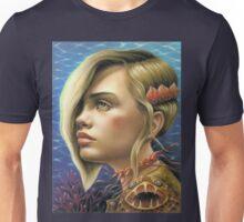 Seapunk Unisex T-Shirt