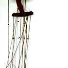 Marionette by SarahMcD0101