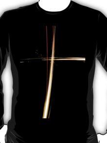 Luminate T-Shirt