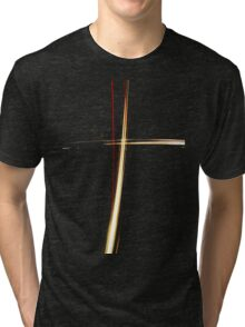 Luminate Tri-blend T-Shirt
