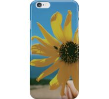 Critter Paradise iPhone Case/Skin