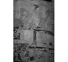 Tape 1.0 Photographic Print