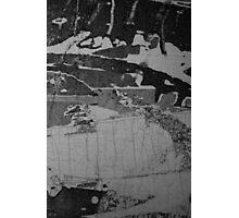 Tape 1.2 Photographic Print