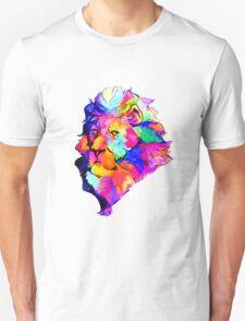 EUREKA! Unisex T-Shirt