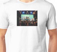 Saint Motel Unisex T-Shirt