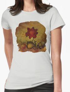 Summer Still Life T-Shirt