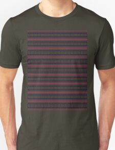 Navajo Sunset #4 Unisex T-Shirt