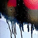 Urban Red Back by Albert Sulzer