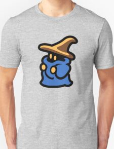 FF Black Mage Unisex T-Shirt