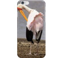 Does My Bum Look Big in This? iPhone Case/Skin
