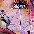 dream bliss by Loui  Jover