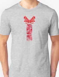 Creative Can T-Shirt