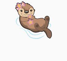 Cutie Otter Unisex T-Shirt