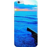 Bondi Sunrise iPhone Case/Skin