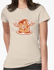 Mr Pancakez T-Shirt