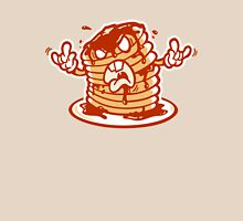 Mr Pancakez Unisex T-Shirt