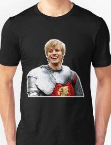 Prince Arthur T-Shirt