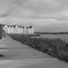 killyleagh by caroline1983