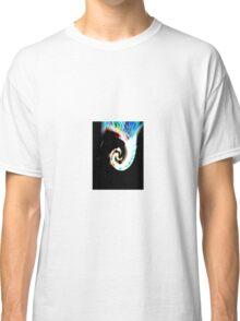Cambridge Abstract - 5 Classic T-Shirt