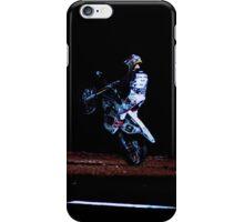 Ivan Tedesco iPhone Case/Skin