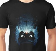 How to Train your Dragon 2 - Freedom Unisex T-Shirt