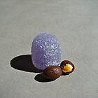 easter egg by jessica hlavac