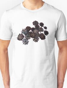Astrantia Fantasy - T-shirt T-Shirt