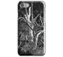 Dead iPhone Case/Skin