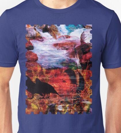 Southwest Unisex T-Shirt