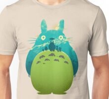 Totoro's Day Out T-Shirt