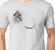 King K9 Unisex T-Shirt