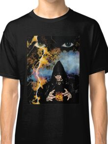 Dark Wizard Classic T-Shirt