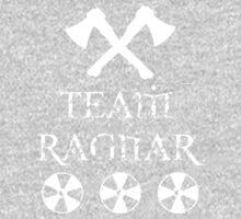Team Ragnar Baby Tee