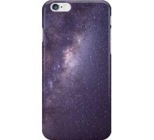 Fermi Paradox iPhone Case/Skin