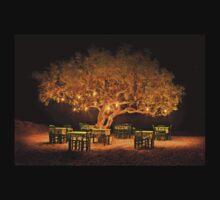 The golden tree of Naxos T-Shirt