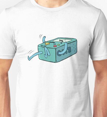 Bmo Unisex T-Shirt