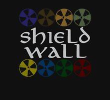 Shield Wall Unisex T-Shirt