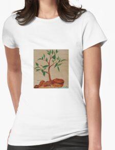 Australian Gum Tree T-Shirt