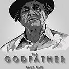 The Godfather - Part One by Mark Hyland