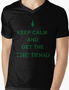 Get the hood T-Shirt