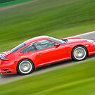 Ruf RT12 S by supersnapper