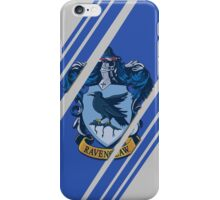 Ravenclaw phone case iPhone Case/Skin