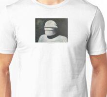 Gort Robot Unisex T-Shirt
