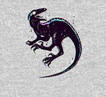 Blue the raptor - Jurassic World Unisex T-Shirt