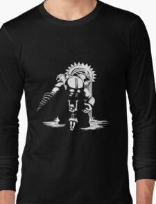 BioShock Long Sleeve T-Shirt