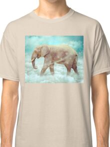 Walk With the Dreamers Classic T-Shirt