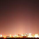 Viva Las Vegas by Katagram