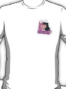 Melanie Martinez Dollhouse T-Shirt