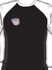 Cute Slowpoke T-Shirt