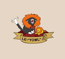 Catstrology - Le-yowl Unisex T-Shirt